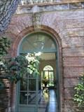 Image for Filoli Gargoyle  - Woodside, CA