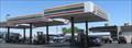 Image for 7-Eleven - 3500 South Rainbow Boulevard - Las Vegas, NV