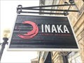 Image for Inaka - San Juan Bautista, CA