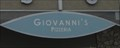 Image for Giovanni's Pizzeria - Sacramento, CA
