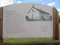 Image for Morleyville Historic Mission - Morley, AB