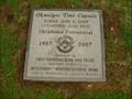 Image for Okmulgee Time Capsule - Okmulgee, OK
