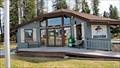 Image for Kootenai River Country Visitor Center - Libby, Montana