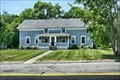 Image for J. Eddy House - Oakland Historic District - Burrillville RI