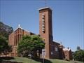 Image for St Josephs, Cessnock. NSW, Australia