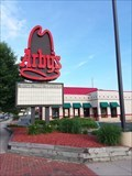 Image for Arby's - West Savidge Street - Spring Lake, Michigan