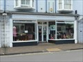 Image for Mentorlink, High Street, Stourport-on-Severn, Worcestershire, England