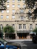 Image for Hotel Cortez  - El Paso, TX