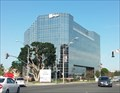Image for Beach Business Center - Long Beach, CA