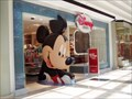 Image for Disney Store - Avenues Mall - Jacksonville, Florida