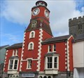 Image for Clock House - LUCKY EIGHT - Pembroke, Pembrokeshire, Wales