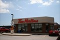 Image for Tim Hortons - Hwy 2 & Townline, Clarington, ON