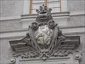 Image for Ceské království - Hartigovský palác, Praha, Czech republic