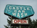 Image for Castle Car Wash - Castlegar, British Columbia