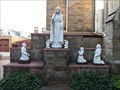 Image for Our Lady of Fatima - Erie, PA