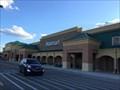 Image for Walmart - Mason, OH