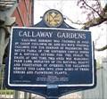 Image for Callaway Gardens
