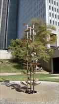 Image for Fountain - Downtown Tulsa, OK