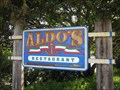 Image for Aldo's Harbor Restaurant  - Santa Cruz, CA