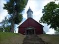 Image for Turaida Lutheran Church - Sigulda, Latvia