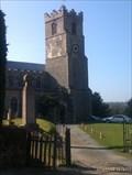 Image for St Mary - Coddenham, Suffolk