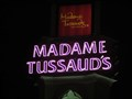 Image for Madame Tussaud's - Las Vegas, NV