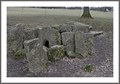 Image for Menhirs of Weris 2 - Weris - Durby - Belgium