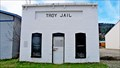 Image for Troy Jail - Troy, MT