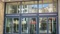 Image for WDR - Westdeutscher Rundfunk - 102,4MHz - Köln - NRW - Germany