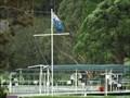 Image for Kew Country Club Flagpole - Kew, NSW, Australia