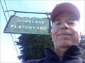 Image for Douglass Playground - San Francisco, California