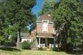 Image for 417 Elm Street - Tibbe Historic District - Washington, MO