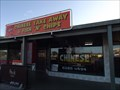 Image for Andy's Chinese Take Away, Lake Cathie, NSW