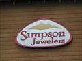 Image for Simpson Jewelers - Provo, Utah