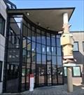Image for LD - Lund University - Lund, Sweden