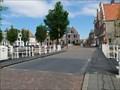 Image for Leeuwenbrug - Harlingen, Friesland, Netherlands