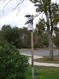 Image for Solar Powered Lightning Prediction System - Jacksonville, FL