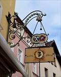 Image for Madame Plüsch