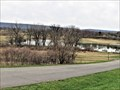 Image for Briar Creek Lake & Park