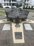 Image for Longport Veterans Memorial - Longport, NJ