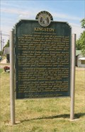 Image for Kingston, Missouri