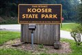 Image for Kooser State Park - Somerset County, Pennsylvania