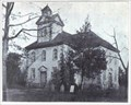 Image for Aquia Church