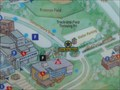 Image for You Are Here - Ithaca College Visitor Parking - Ithaca, NY