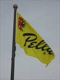 Image for Pella Corporation Flag, Sioux Center, IA