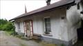Image for Eben - Austria
