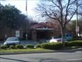 Image for Ronald McDonald House - Dallas Texas