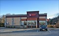 Image for Dunkin Donuts - Main St - Miflord MA