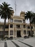 Image for RTVE - A Coruña, Galicia, España