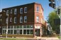 Image for 2533 S. Jefferson Ave. - St. Francis de Sales Historic District - St. Louis, MO